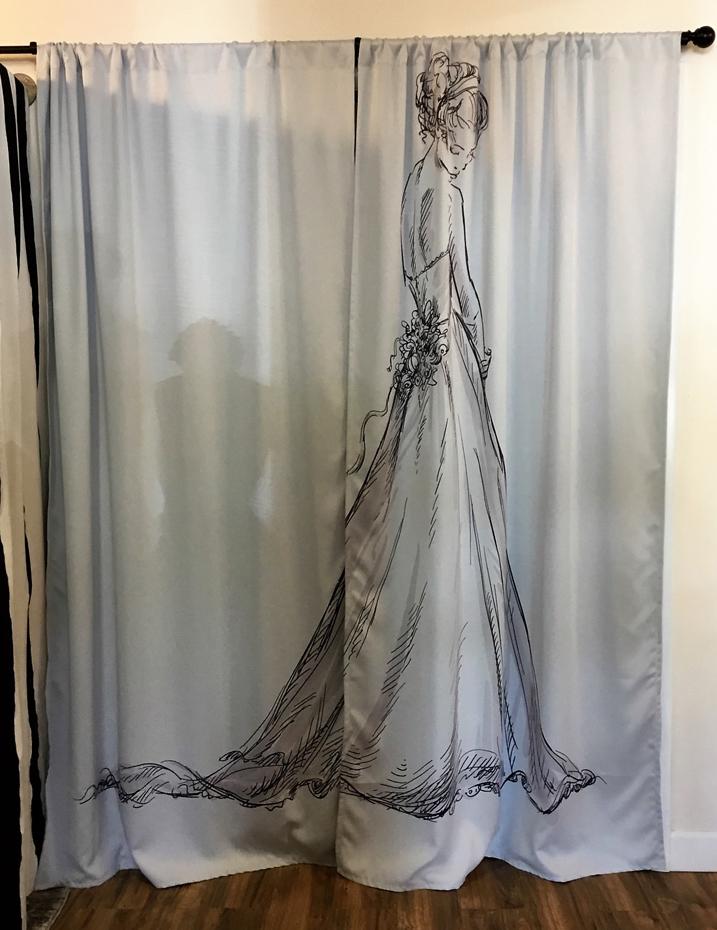 Truly Forever Bridal Sarasota