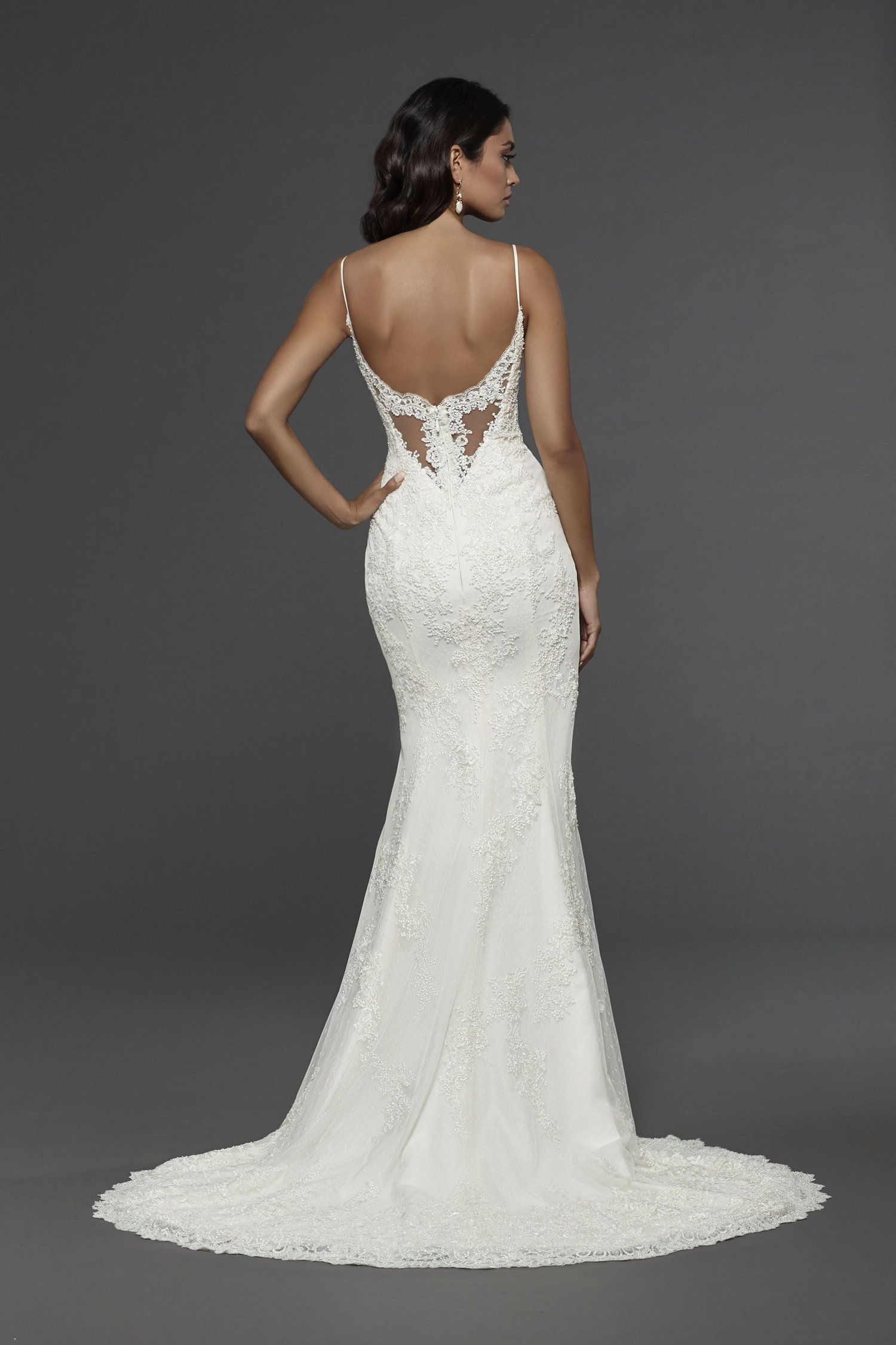 Truly Forever Bridal Wedding Dresses in Tampa and Sarasota